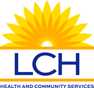 LCH Health & Community Services
