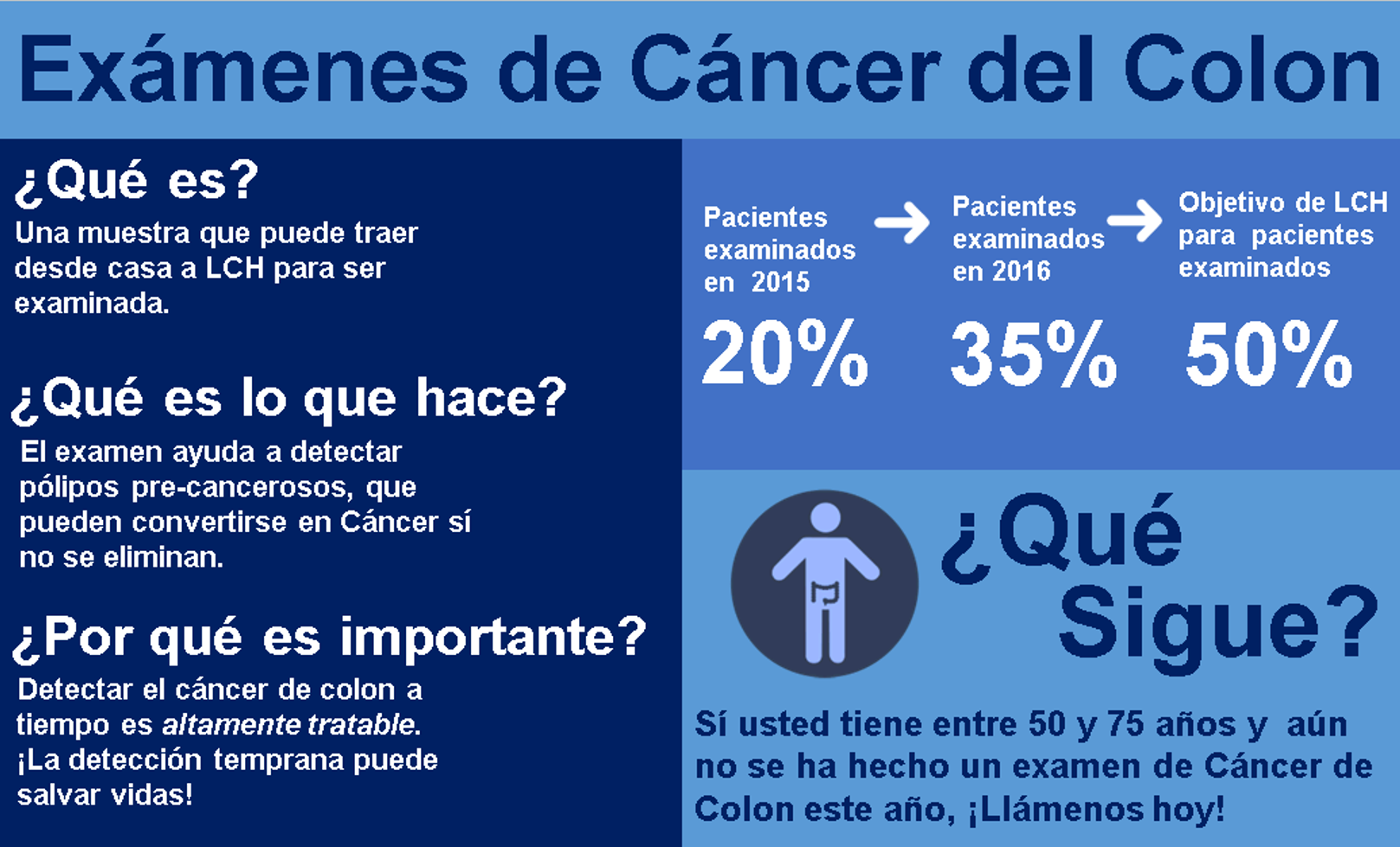 colorectal-cancer-screening-spanish