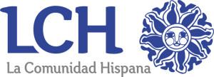 LCH-Logo