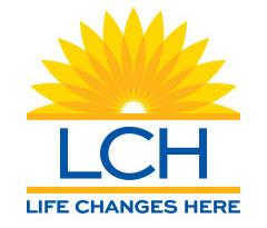 LCH-Logo-Vrsn-C1-240x300-1