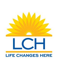 LCH-Logo-Vrsn-C1