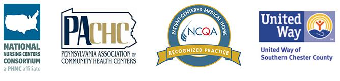 LCH-Sponsor-Logos