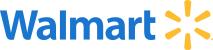 Member_Walmart