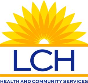 LCH logo 2020