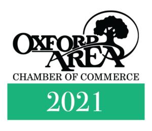 OACC Badge 2021
